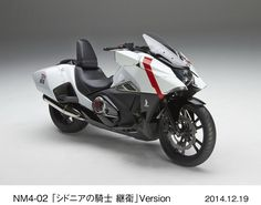 Honda Outlines 2015 Tokyo Auto Salon Lineup