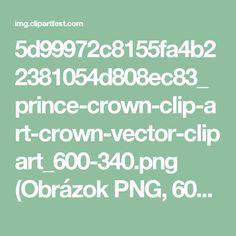 5d99972c8155fa4b22381054d808ec83_prince-crown-clip-art-crown-vector-clipart_600-340.png (Obrázok PNG, 600×340 bodov)