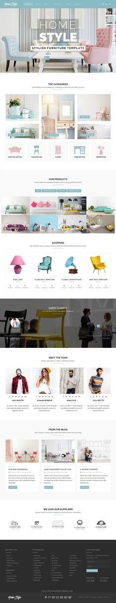 「furniture」的圖片搜尋結果