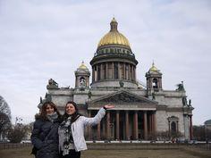 St Petersburg - Russia  Spring 2012