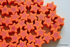 Check out we have got stars for you in our #etsy shop: Orange Wood Star Beads x 10 http://etsy.me/2BT73Fh #supplies #beads #etsysellers #etsysupplies #jewelrymaking #woodbeads #knicknacknook #stars #starbeads #jewellerymaking