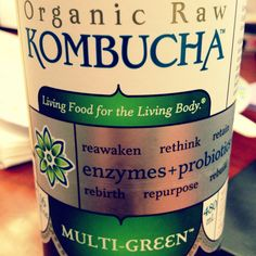 FATTY LIVER DIET LONGEVITY DRINK - Kombucha. #vegan #raw #organic. Cure fatty liver disease by following a liver cleansing raw food diet & completing a series of liver flushes. The liver flush is the most popular & effective natural treatment for liver disease including fatty liver, liver fibrosis & cirrhosis of the liver. Learn how now https://www.youtube.com/watch?v=EC9ewx7LsGw I LIVER YOU