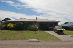 House For Sale - 8 McCue Road, Kalimna , VIC