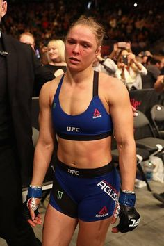 Best Weight Loss Tips in Just 14 Days. Ronda Rousey Wwe, Ronda Jean Rousey, Best Weight Loss, Weight Loss Tips, Ronda Rousy, Rowdy Ronda, Ufc Women, Ufc Fighters, Raw Women's Champion