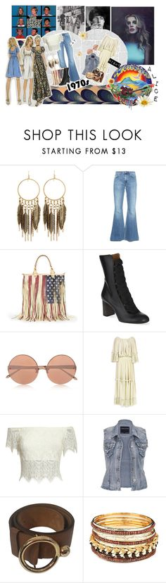 """BOTFH 