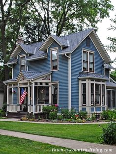 385 best historic homes images old houses cabin porches historic rh pinterest com