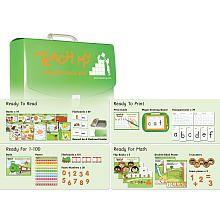 """Teach My Preschooler Set - Teach My - Toys """"R"""" Us"""
