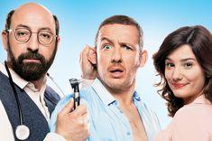 Ищите лучшие французские комедии, чтобы отвлечься за просмотром приятного лирического фильма? Специально для вас мы собрали 30 лучших комедий, пропитанных тонким французским юмором и легкой иронией.