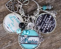 Goddaughter Gifts, Niece Gifts, Auntie Gifts, Bff Gifts, Best Friend Gifts, Gifts For Friends, Sweet 16 Gifts, End Of School Year, Daughter Of God