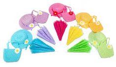 Girls Tea Party Dressup Sets, 5 Colors, Includes Parasols, Purses and Sun Hats by Lil Princess, http://www.amazon.com/dp/B008FC2XAU/ref=cm_sw_r_pi_dp_VKLnrb19PR4M9