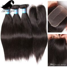Black Pearl Brazilian Remy Hair Afro Kinky Curly Bulk Human Hair For Braiding 1 Bundle 50g/pc Color 30# Braids Hair No Weft Buy Now Hair Weaves Hair Extensions & Wigs