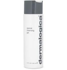 Dermalogica Special Cleansing Gel, 8.4 oz
