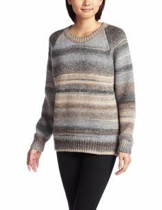 Amazon.co.jp: (ダブルスタンダードクロージング)DOUBLE STANDARD CLOTHING マルチカラーセーター: 服&ファッション小物