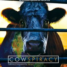 It's now in Netflix. Watch it. // let's show Netflix what their audience wants and support kip and Keegan! Big Mac, Leonardo Dicaprio, Vegan Documentaries, Green Lifestyle, Vegan Lifestyle, Animal Agriculture, Agriculture Industry, Everything Has Change, Factory Farming