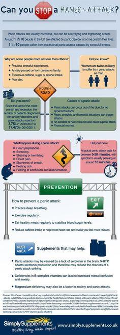 Mail - markomarkot@hotmail.com #PanicAttackTreatment #PanicAttackQuotes