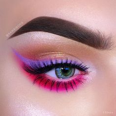 """Pretty eye makeup form @bambiborg. It is #crystalballdeepgrey. Use code """"TTDPIN"""" get 10% off. #contactlenses#coloredlenses#glitters#beautifulmakeup#eyemakeup#like4like#coloredcontacts#contactsonline#eyecontact#ordercontactsonline#cheapcontactlenses#makeuptrend#flawlesssdolls#dressyourface#influencer#bblogger#cosmeticlens#fashionmakeup#makeupworld#likeforlike#eyesmakeup#contactlenses#contactlens#makeup#makeupoftheday#ttdeye"""