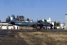 first-hand   lockheed-p-3b-orion   1981-present   aircraft   gallery