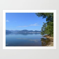 Buy Marmaris from Netsel Marina Art Print by taiche. Worldwide shipping available at Society6.com. Just one of millions of high quality products available.