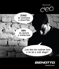 62 Ideas De Benotto Life Style Ciclismo Casco Ciclista Bmx 20