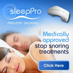 Click Here (Official Site to Get A Better Offer): http://healthsupplementproducts.com/SleepPro.php | SleepPro have been helping people to stop snoring and relieving mild to moderate cases of obstructive sleep apnea since 1998. We are committed to offering effective, yet readily affordable solutions and continue to develop our product range and distribution network to this effect.