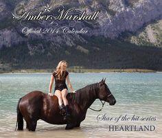 Amber Marshall Hawk and I enjoying Barrier Lake. Heartland Georgie, Heartland Actors, Watch Heartland, Heartland Quotes, Heartland Ranch, Heartland Tv Show, Heartland Characters, Heartland Seasons, Westerns