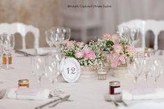 www.instants-captures.fr, décoration salle de mariage, amélie soubrie photographe mariage paris