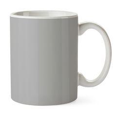 Tasse Erdbeere aus Keramik  Weiß - Das Original von Mr. & Mrs. Panda.  Eine wunderschöne spülmaschinenfeste Keramiktasse (bis zu 2000 Waschgänge!!!) aus dem Hause Mr. & Mrs. Panda, liebevoll verziert mit handentworfenen Sprüchen, Motiven und Zeichnungen. Unsere Tassen sind immer ein besonders liebevolles und einzigartiges Geschenk. Jede Tasse wird von Mrs. Panda entworfen und in liebevoller Arbeit in unserer Manufaktur in Norddeutschland gefertigt.     Über unser Motiv Erdbeere…