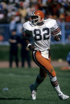 22441d3a 74 Best Nfl Browns images in 2019 | Nfl browns, School football, Sports