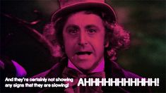 -Gene-Willy-Wonka-gene-wilder-30648694-500-281.gif (500×281)