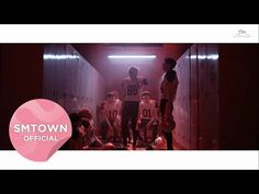 EXO_LOVE ME RIGHT_Music Video - YouTubeKAIIIIIIIIIIIIIIIIIIII DOOOO SEHUNNNN CHANYEOLLLLLL SUHOOOO BAEKHYUNNNNN CHENNNNNNN XUIMINNNNNNNNNNN  LAYYYYYYY YOUR OUTFITTTT AHHHHHHH I LOVE THISSSSSS SOOOONG SOOOOOOOOO  MUCH IT IS AMAZING I LOVE THESE BOYS SOOO MUCH THEY ARE AMAZINGGGGG AHHHHHH MA JAMMMM EVERYONE IS HOTTTTTT IN HEREE AHHHHHH <3 <3 <3 <3 <3 <3 THE SONGGGG <3 <3 <3 <3 <3 <3 <3
