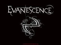 Evanescence Logo | Evanescence Videos