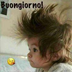 Good Morning Quotes, Positive Attitude, Humor, Improve Yourself, Instagram Posts, 3, Mamma, Pandora, Snoopy