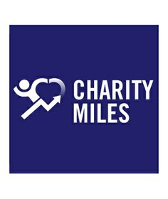 Charity Miles app. Great Idea! Going to do this for Taylor's Gift!!!   www.TaylorsGift.org... increasing organ donor registries and helping those touched by organ donation.