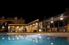 Casa de Quinta, Aluguer de Férias em Valena Reserve e Alugue - 6 Quarto(s), 6.0 Casa(s) de Banho, Para 16 Pessoas - Quinta para férias com requinte e conforto