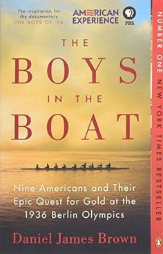 Blue danielle steel en tu libro gratis podrs descargar los the boys in the boat nine americans and their epic quest for gold at the fandeluxe Image collections