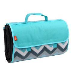 Yodo Soft Compact Outdoor Water-Resistant Picnic Blanket ... https://www.amazon.com/dp/B01LYMNLXE/ref=cm_sw_r_pi_dp_x_h3TCyb2VSD7DJ