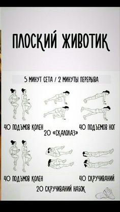 How to Lose Belly Fat with Ab Workout - stomach fat workouts stomach exercises Losing Belly Fat Diet, Burn Belly Fat Fast, Fat Belly, Bodybuilding, Pin On, Weight Loss Blogs, Abdominal Muscles, Abdominal Exercises, Belly Fat Workout