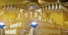 Bungie might have to answer pretty quickly for their decision to lock players out of existing content in Destiny 2 Ps4 Games, Might Have, Xbox One, Bud, Destiny, Ceiling Lights, Content, Pretty, Outdoor Ceiling Lights