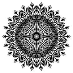 DM me your name and email address to get FREE MANDALA DRAWINGS for coloring meditation and more send to your inbox once a month.