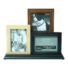 belmont michaels d frame black decor cor mat frames studio with by collections