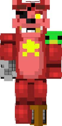 Fnaf Minecraft, Skins For Minecraft Pe, Grey Glass, Purple Glass, Horse Armor, Nova Skin Gallery, Stone Slab, Pumpkin Faces, Gaming Wallpapers