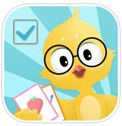 Interventions on the GO!: App for informal vocabulary assessment