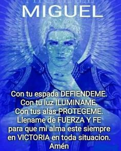 Happy Day Quotes, Life Quotes To Live By, Morning Affirmations, Positive Affirmations, Doreen Virtue Quotes, Heaven Is Real, Archangel Prayers, Spanish Prayers, Christian Warrior
