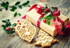 Prezent dla niej pod choinkę – 10 propozycji #prezent #prezenty #święta #choinka #pomysł #pomysły