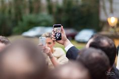 True Love Stories, Love Story, Church Wedding Photography, Groomsmen Ties, Selfie, Weddings, Bride, House, Style