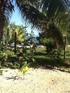 Corozal District, Belize: 2 Acre Ocean Front Hobby Farm - Farm/Ranch For Sale - Viviun the Leader in International Property Listings