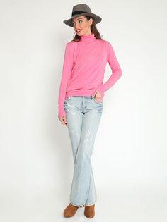 Ζιβάγκο μπλούζα - 5,99 € - http://www.ilovesales.gr/shop/zivagko-blouza-13/ Περισσότερα http://www.ilovesales.gr/shop/zivagko-blouza-13/