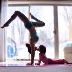 http://tipsforwomen.pl/joga-poczatkujacych-cwiczenia/