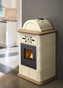 hein kachle dkor - Google Search New Homes, Home Appliances, Wood, Stoves, Design Ideas, Home Decor, Google Search, Drive Way, Steel Fire Pit