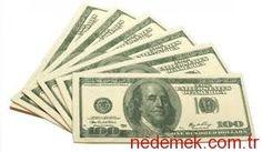 Usd Ne Demek? - http://nedemek.com.tr/usd-ne-demek/